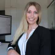 Nina Schermon Vertrieb & Marketing