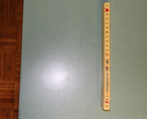 LongLife Plus gelb