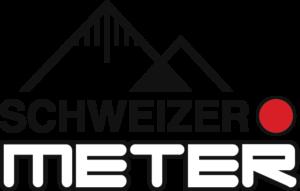schweizer_meter_rgb_Logo
