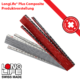 LongLife® Plus Composite Produktvorstellung
